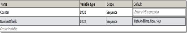 WF-Variables3
